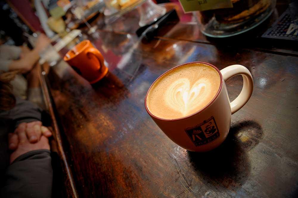 inxpot-latte-art