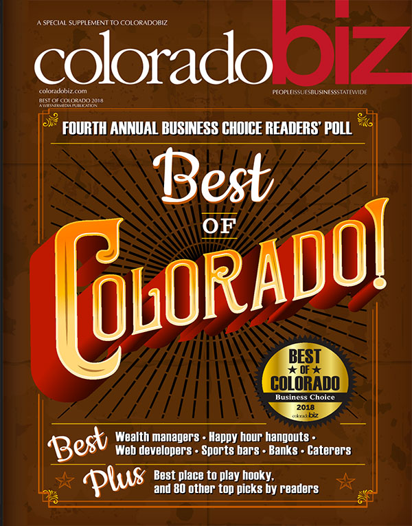 colorado biz best of
