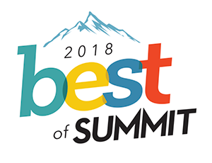 Best-of-Summit-Logo-2018