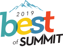 best of summit 2019
