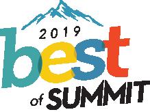 best of summit 2019