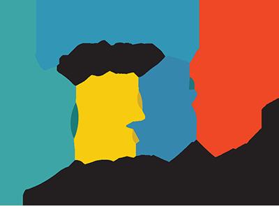 Best of Summit 2020